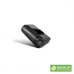 Автомобильный видеорегистратор THINKWARE DASH CAM F770