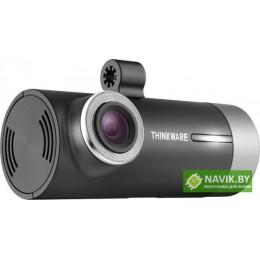 Автомобильный видеорегистратор THINKWARE DASH CAM F50