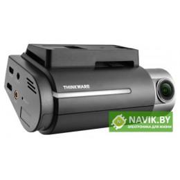 Автомобильный видеорегистратор THINKWARE DASH CAM F750