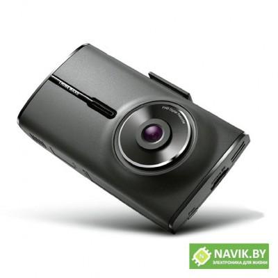 Автомобильный видеорегистратор THINKWARE DASH CAM X350