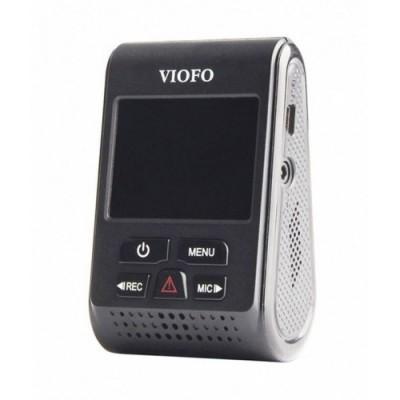 Автомобильный видеорегистратор VIOFO A119 V2