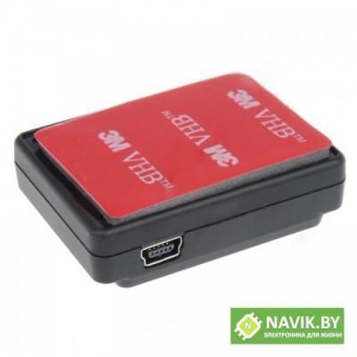 GPS модуль для A119