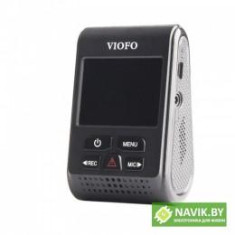 Автомобильный видеорегистратор VIOFO A119S