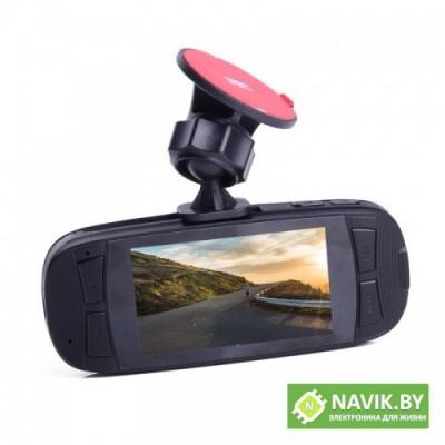 Автомобильный видеорегистратор VIOFO G1W-S