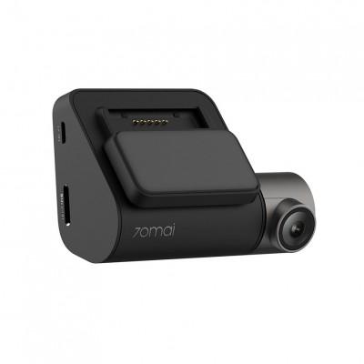 Автомобильный видеорегистратор Xiaomi 70mai Dash Cam Pro