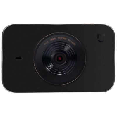 Автомобильный видеорегистратор Xiaomi Mi Dash Cam MJXCJLY01BY