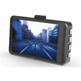 Автомобильный видеорегистратор ACV GQ 118