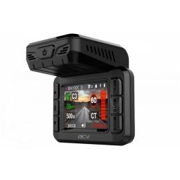 Автомобильный видеорегистратор ACV GX8000