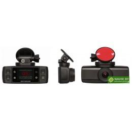 Автомобильный видеорегистратор DataKam G5 CITY Pro BF