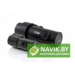 Автомобильный видеорегистратор BlackVue DR 650S-2CH IR