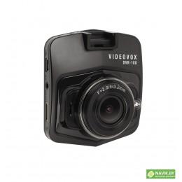 Автомобильный видеорегистратор Videovox DVR-100