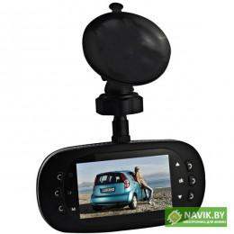 Автомобильный видеорегистратор Subini GF6000L
