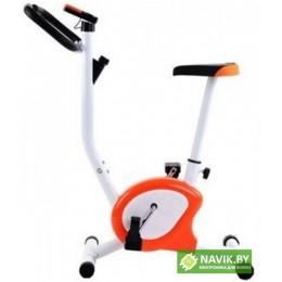 Велотренажер Active Body 300
