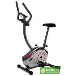Велотренажер CODEN 360B