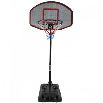 Баскетбольная стойка Atlas Sport 305