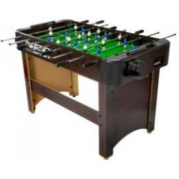 Настольный футбол (кикер) Neo Sport NS-408
