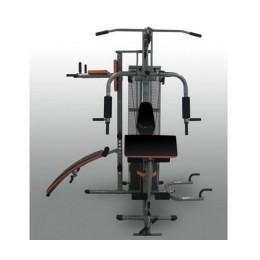 Многофункциональный тренажер Funfit ARROW X (40 упражнений)