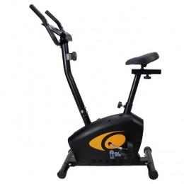 Велотренажер Atlas Sport SPARK (маховик 7 кг)